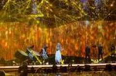 Denmark wins Eurovision Song Contest 2013