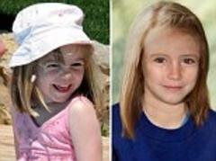 madeleine mccann: 'possibility maddie is still alive' as scotland yard identify 20 new suspects