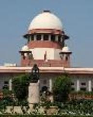 CBI to move Supreme Court next week to seek removal of 'tainted' officer