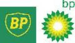 BP holds maiden board meeting in India