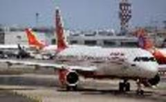 India may oppose EU threat to fine AI, Jet Airways