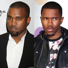 kanye west and frank ocean to be featured in 'the bling ring' soundtrack