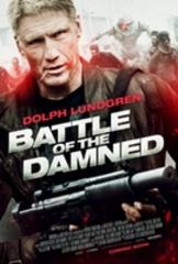 battle of the damned - cast: dolph lundgren, david field, matt doran, melanie zanetti