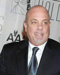 billy joel and gloria estefan to salute carole king at gershwin prize concert