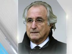 madoff gives interview from jail