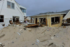 home demolition program begins saturday in ortley beach