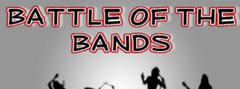 Hollywood Hosts Battle of the Bands Sunday