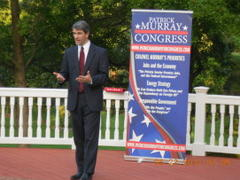 full text of ken cuccinelli speech to gop convention
