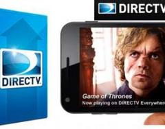 DirecTV Consider to Acquire Hulu