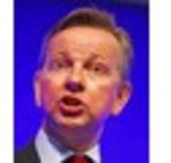 gove's gcse reform sparks fresh debate
