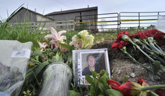 tim bosma: the painful search for a missing man