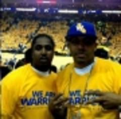 Warriors Fans Killed in Targeted Shooting on I-880 Identified