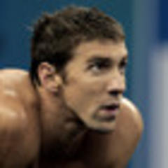swimming: phelps comeback in rio - report
